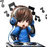 Ikari Light's avatar