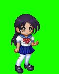 the _real_ kagome92's avatar