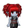 Insane_Emo_Ichi's avatar