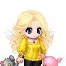 sexykk7's avatar
