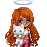x_Olly Pops 's avatar