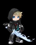 ynno25's avatar