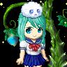 ANIME6KOREA7's avatar