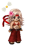im anime fan girl 14's avatar