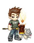 collcid's avatar