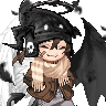 EijyazAzira's avatar