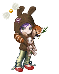 Sidsaya's avatar