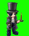 daveydeathwish's avatar