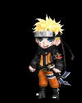 Savior Naruto