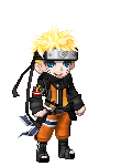 Savior Naruto's avatar