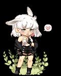 Maggre's avatar
