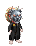 AwesomelyAwesomeDanny's avatar