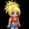 naynay2216's avatar