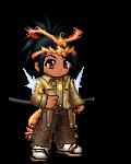 Prince Tat's avatar