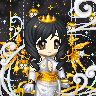 love-the-klutz's avatar