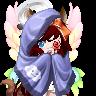 PVM Queen's avatar