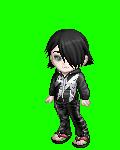 Punk_Kitty7