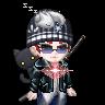 Suzua Ara's avatar