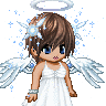 Raylee Ann's avatar