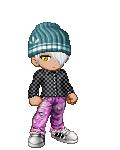 XxzachdeamonxX's avatar