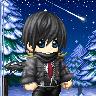 xPupispuPx's avatar