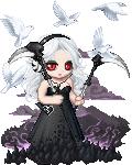 ImaZombieMaya's avatar