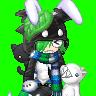 Typik's avatar