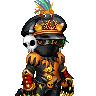 nassimo's avatar