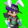 Ultimavampirelord's avatar