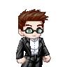 Paralytic Fear's avatar