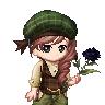 Cous-cous pot's avatar