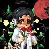 Nyan Koi's avatar