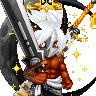 13ryant's avatar