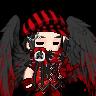 woozley's avatar