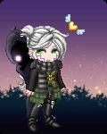 xYourXThiefx's avatar