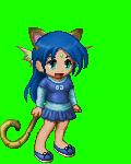 Karinka_ember's avatar