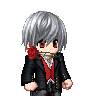shelly002's avatar