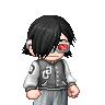 iiNewPeRFect's avatar