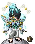 dafuzzman's avatar