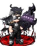 MGM_RNK's avatar