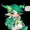 juniper halo's avatar