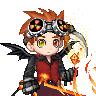 Hotspot14's avatar