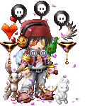 garyion sugarss's avatar