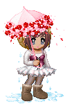 XlovelaceX's avatar