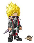 TwII3nKy575's avatar