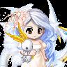 midnight_angelstar's avatar