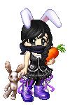 xX_Queen_of_the_Ninjas_Xx's avatar