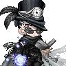 Neko Nex's avatar