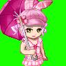 Hayoto128's avatar