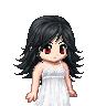 XxXBeAutiFul_ChaOSXxX's avatar